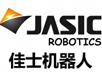 深圳市佳士机器人自动化设备有限公司