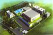 广州市李坑综合处理厂项目