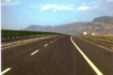 广佛肇高速公路佛山段项目