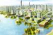 佛山市三水新城水环境整治项目