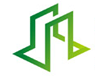 西安博宸绿色建筑设计咨询有限公司