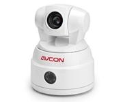 AH5I教师跟踪摄像机