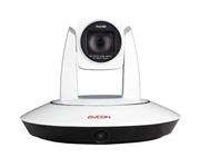 AH50I学生高清跟踪摄像机